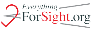 Everything For Sight Logo